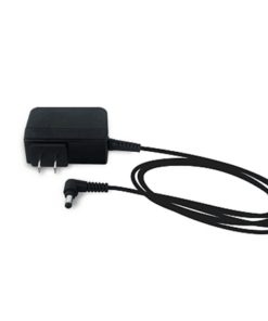iRobot Braava 380t Charger Replacement